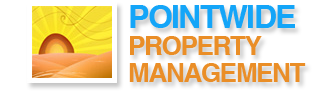 Realty Management Services - Properties For Lease